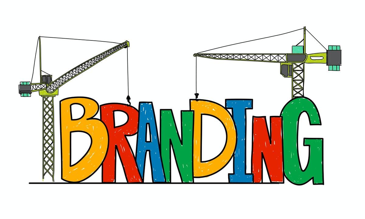 Employer Branding Strategy Principles & Development in 2021