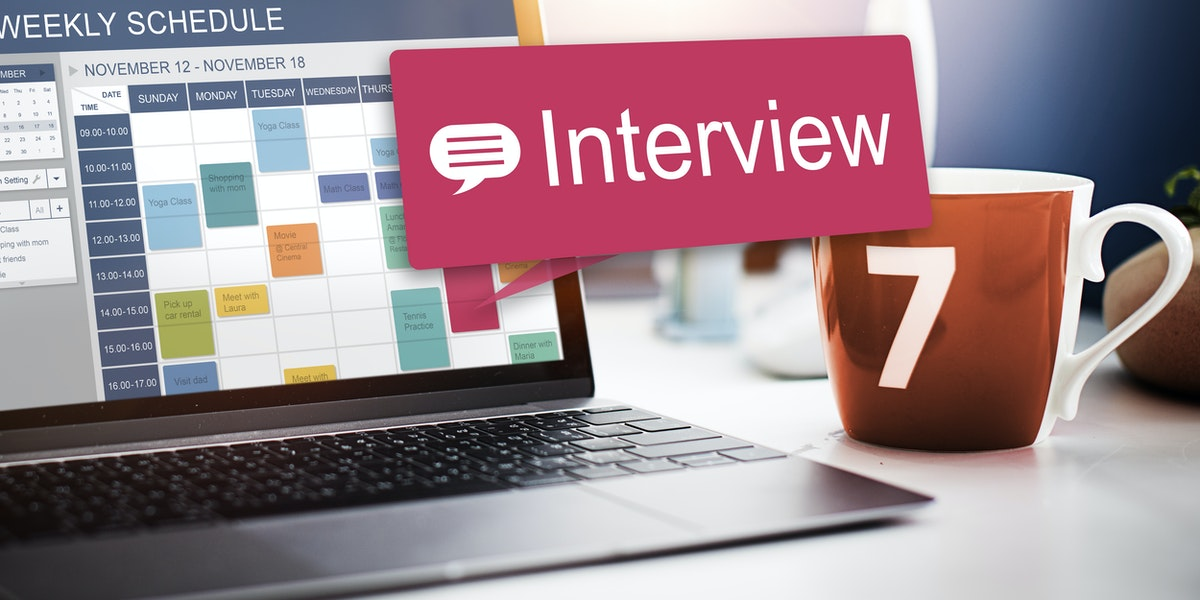 10+ Interview Questions to Reveal Candidate's True Qualities