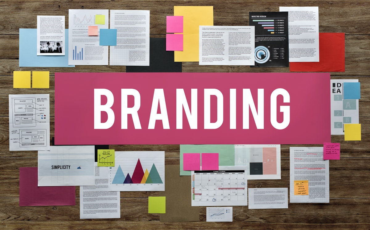 The Components of Great Employer Brand