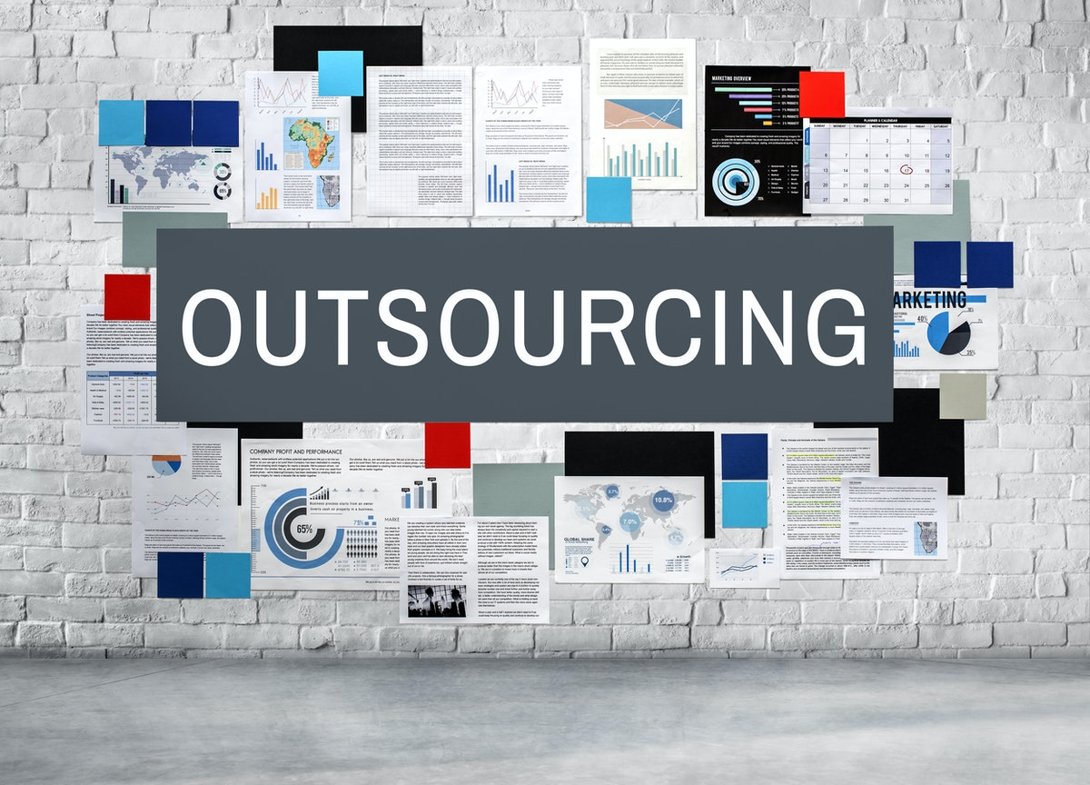 6 Reasons Companies Outsource Recruiting