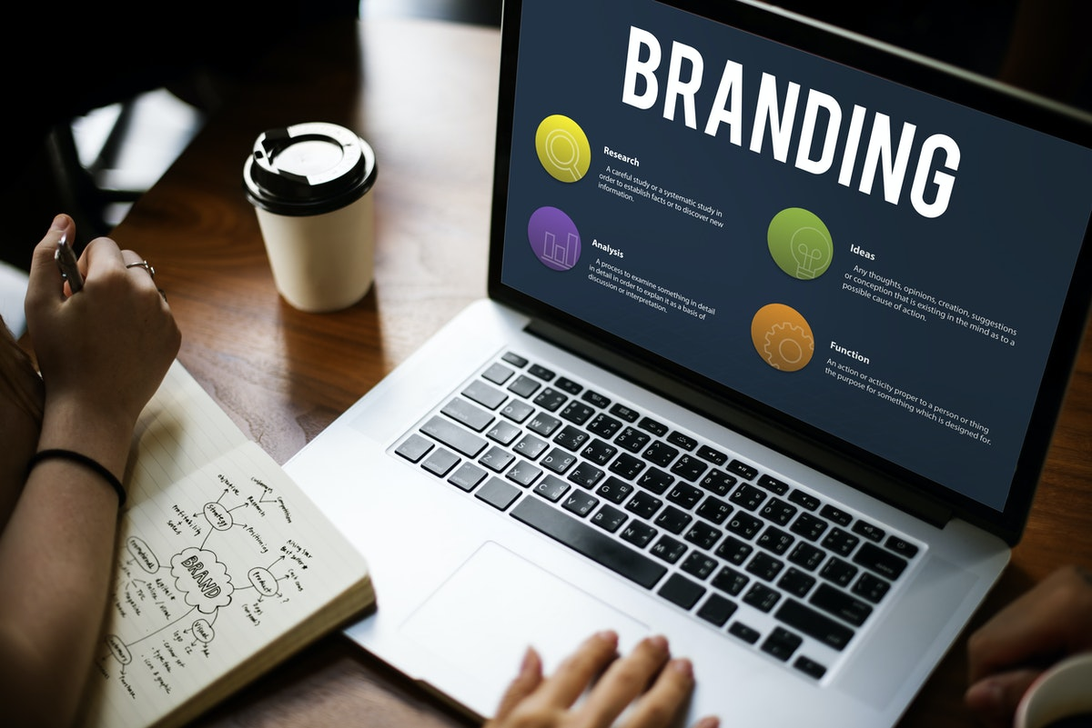 6 Easy-to-Apply Tips for Managing Employer Brand