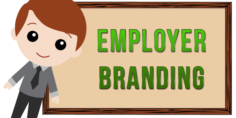importance of employer branding Employer branding skills, therefore, simply refer to being able to promote a company among a desired target group such that they begin to see it as the employer of choice and the recruitment and retention of those ideal employees becomes easy.