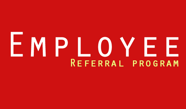 How to Create a Successful Employee Referral Programs