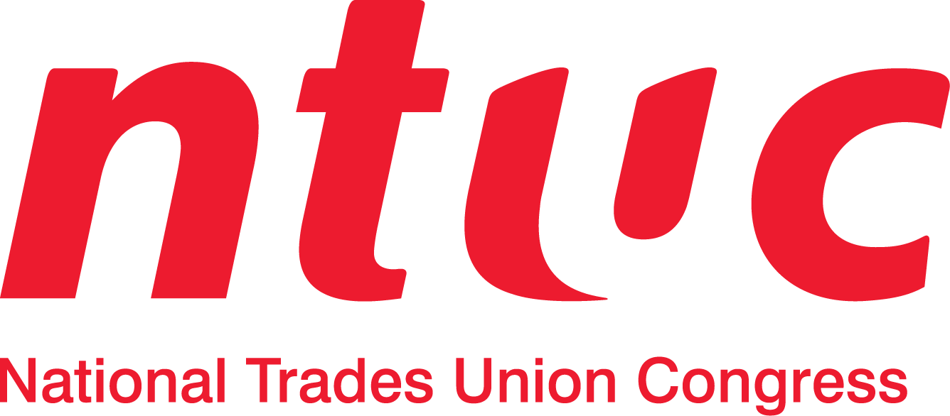 Half of unionised companies should be on flexi-work by 2015: NTUC