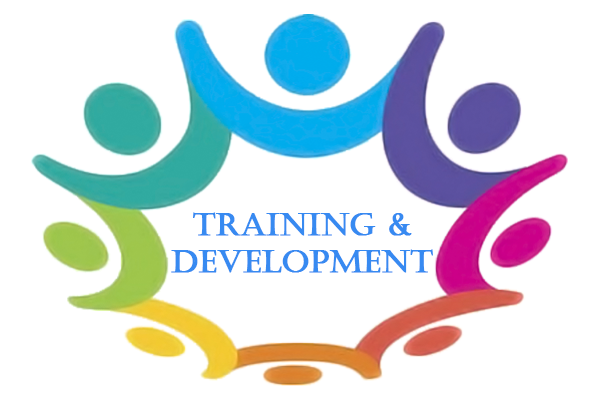 training and development Graduate school usa is a private not for profit educational institution not affiliated with the training & development government training and professional.