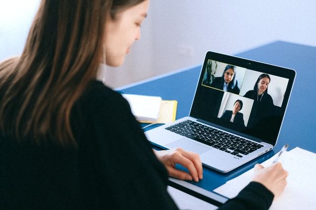 Designing Effective Video Interview to Hire Top Talents