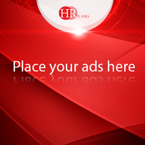 http://www.hrinasia.com/advertise-with-us/