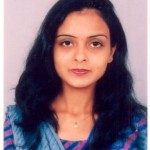 Savita V Jayaram