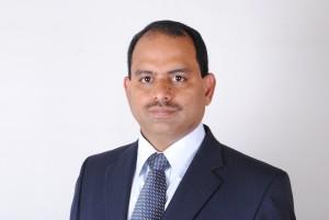 Vaidyanathan Ramalingan, Founder & CEO, USR Infotech Solutions