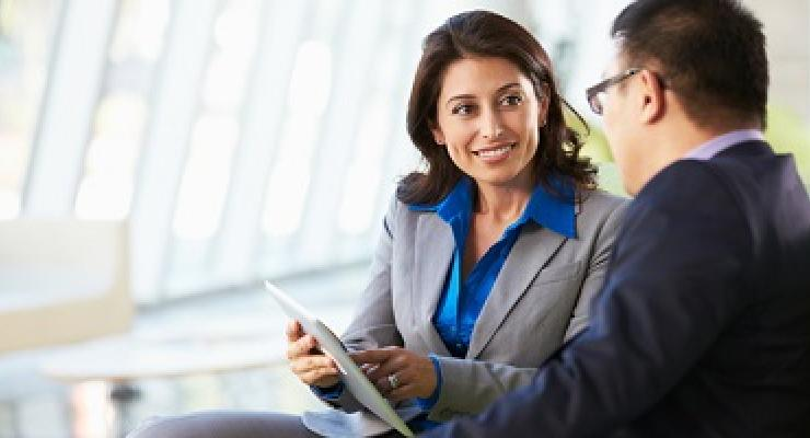 4 Key Traits to Become a great HR Manager - HR in ASIA