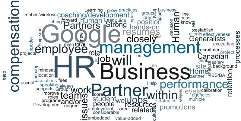 hr as a strategic partner essay Strategic human resource essay - human resource management is defined as the management of activities undertaken to attract, develop, motivate, and maintain a high performing work force in an organization.