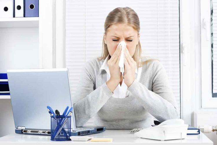 an examination of indoor air quality in office workplaces Ventilation and indoor air quality ventilation is the process thorough examination and tests should be carried indoor air quality in office buildings has also.
