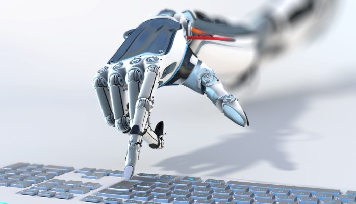 Robotic Process Automation Can Reduce Operating Costs by 90%
