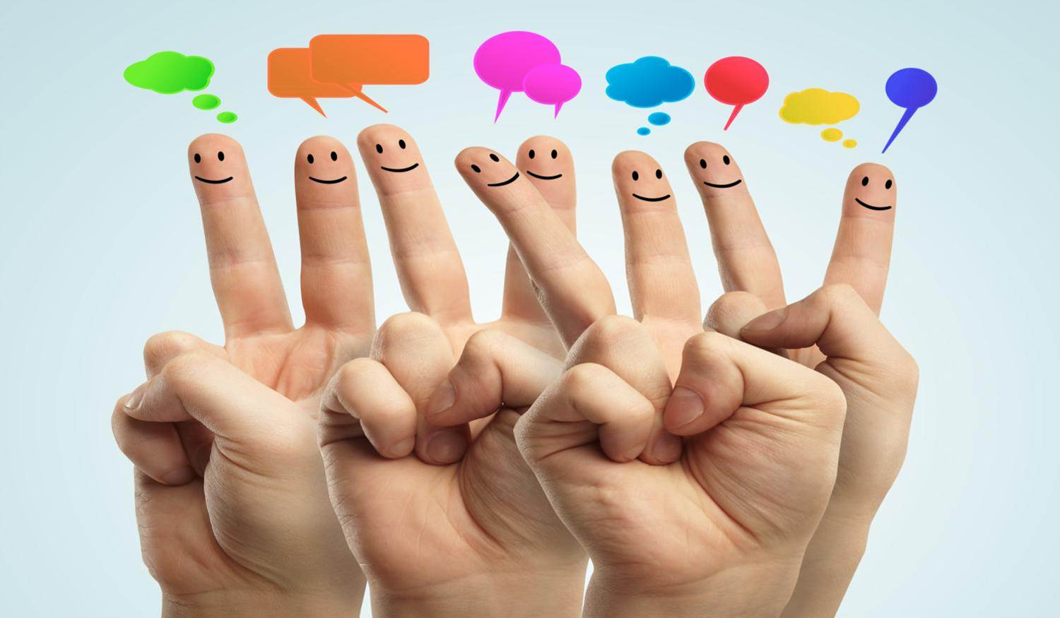 Should HR and Internal Communications Collaborate for Better Employee Engagement?