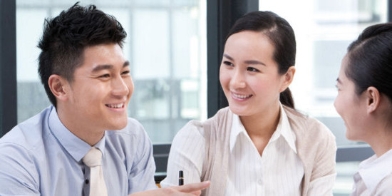 China Strong on Gender Diversity at Workplaces, but Cultural Diversity Continues to be a Challenge