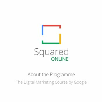 Squared Online kicks off across Asia Pacific for the first intake of ...