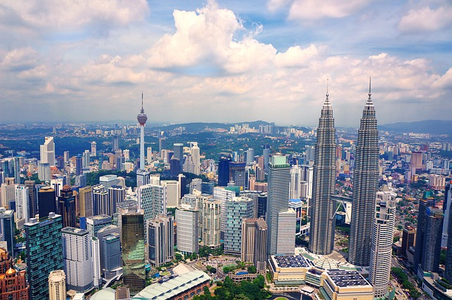 Top 75 Companies in Malaysia You Would Love to Work For