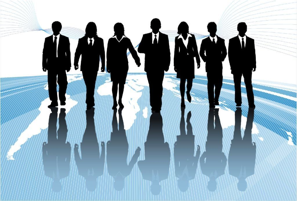 Top 6 Tips To Successfully Master The Art Of Leadership Hr In Asia