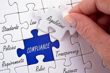 Q&A with CEO of Ascender HCM: Addressing High-Risks Associated with Non-Compliance by Companies in APAC