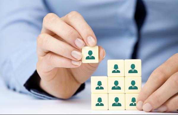 Talent Management Strategies for SMEs
