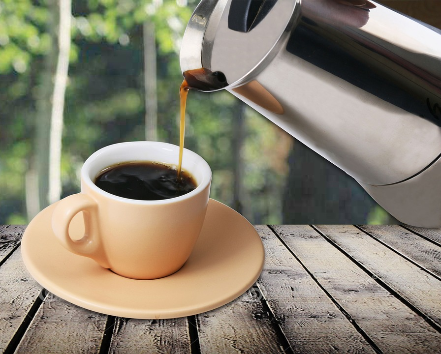 Coffee At Work ~ Benefits of coffee breaks at work hr in asia