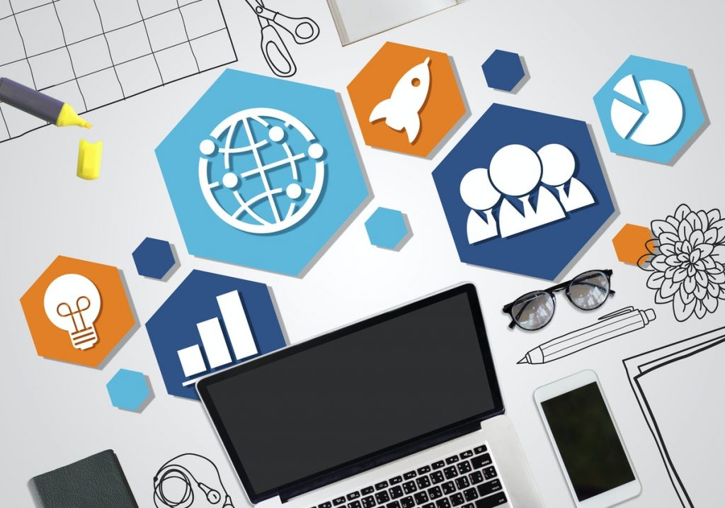 Boost Productivity at Work: Top Apps for Smart Working in 2021
