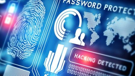 Visual Hacking Threat to Global Organisations: 52% Company Sensitive Data Leaked through Employee Screens