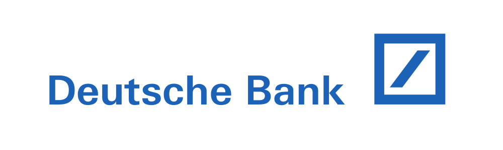 Deutsche Bank Plans to Slash 1,000 More Jobs in Germany ...