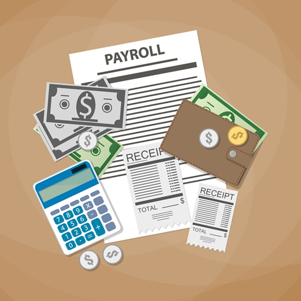 The Disadvantages of Payroll Outsourcing