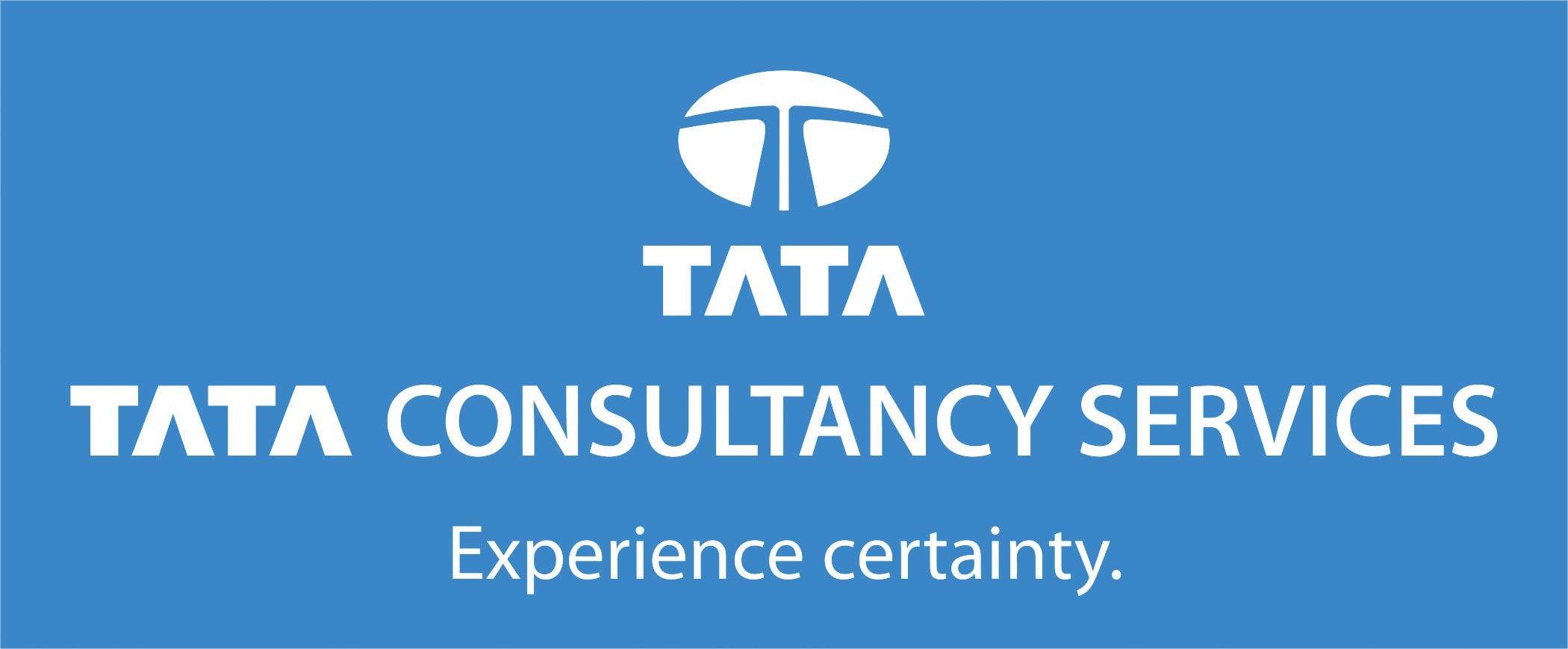 Tata Consultancy Services Ranks Among The Top 3 Employers