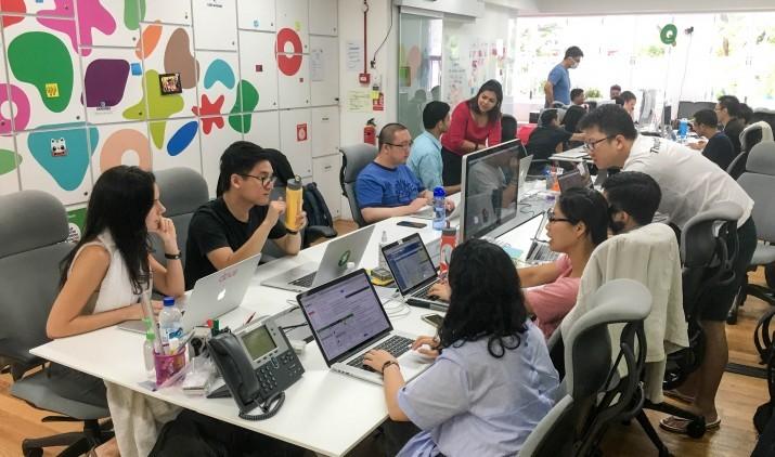Sample Employee Development Plan Example  Bohat ALA