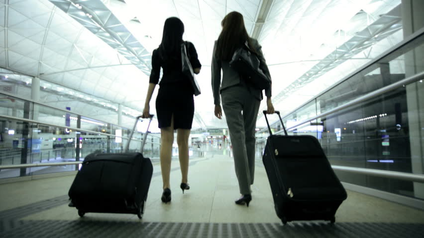 business travel hr in asia