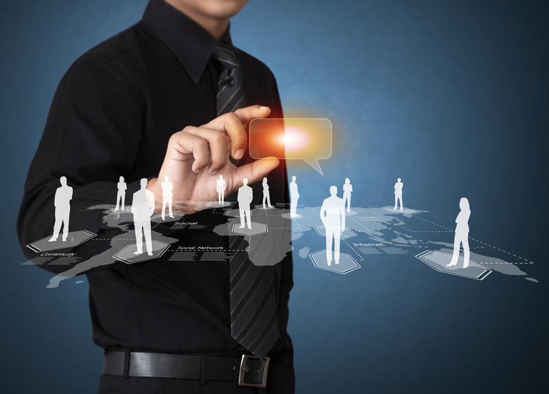 Human Resource Outsourcing Trends for the Future