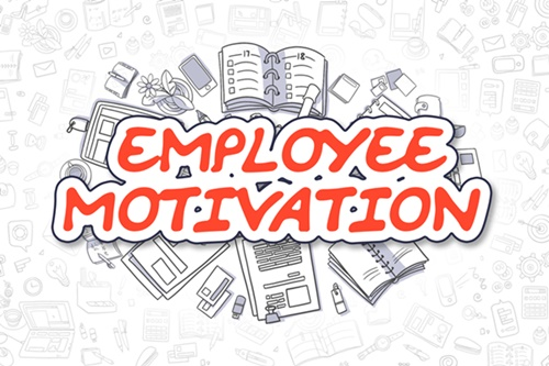 hr performance issues and motivation Impact of motivation on employee performance with  the universities of about 118 suggest the impact of the hr need like promotion, motivation level of the.