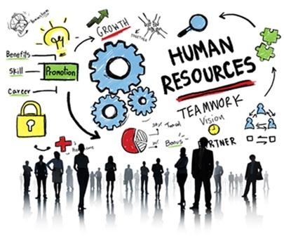 Human Resource Development Manager at Coffey, Hanoi, Vietnam