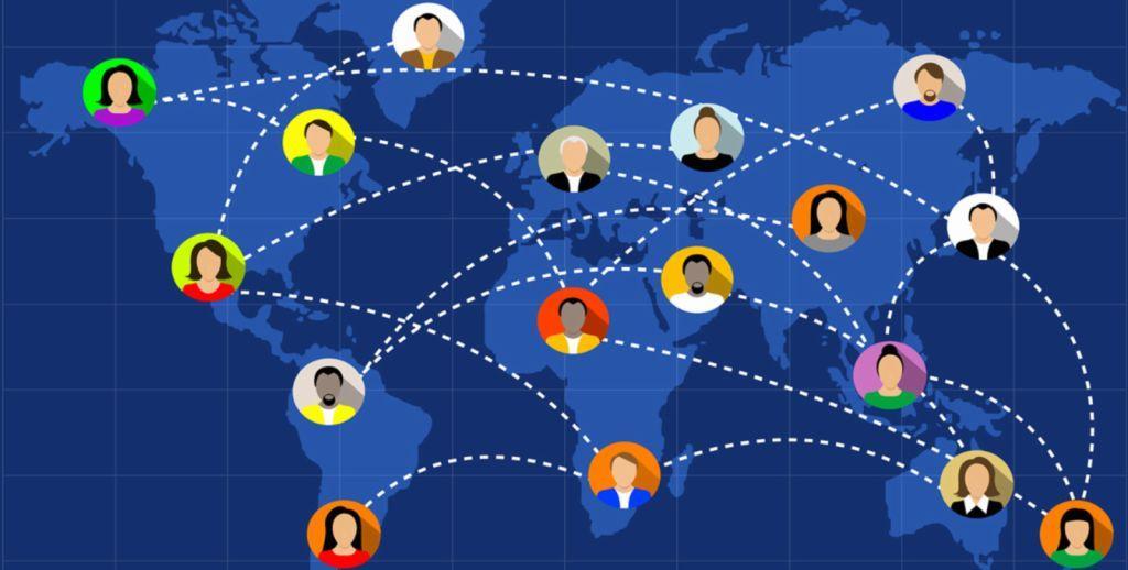 shop management von gesundheitsregionen i bündelung regionaler ressourcen zum wachstum und zur sicherung der gesundheitsversorgung