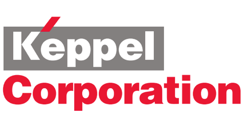Keppel Corp's Three Shipyards on the Verge of Closing down, More than 10K Jobs Slashed