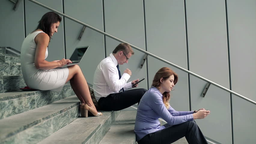 Celebrating Personality Differences: How to Deal with Introvert Employees?