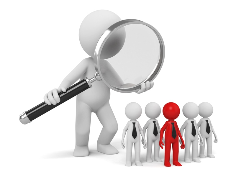 HR Audit: Why Do You Need It? - HR in ASIA