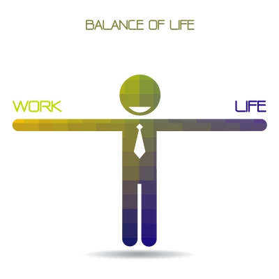 The Importance of Work-Life Balance and Health