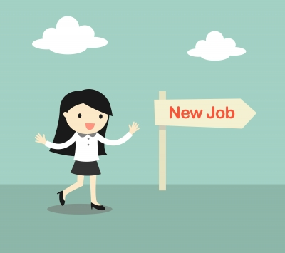 Female Professionals In Singapore Call It Quits 77 Looking To Job