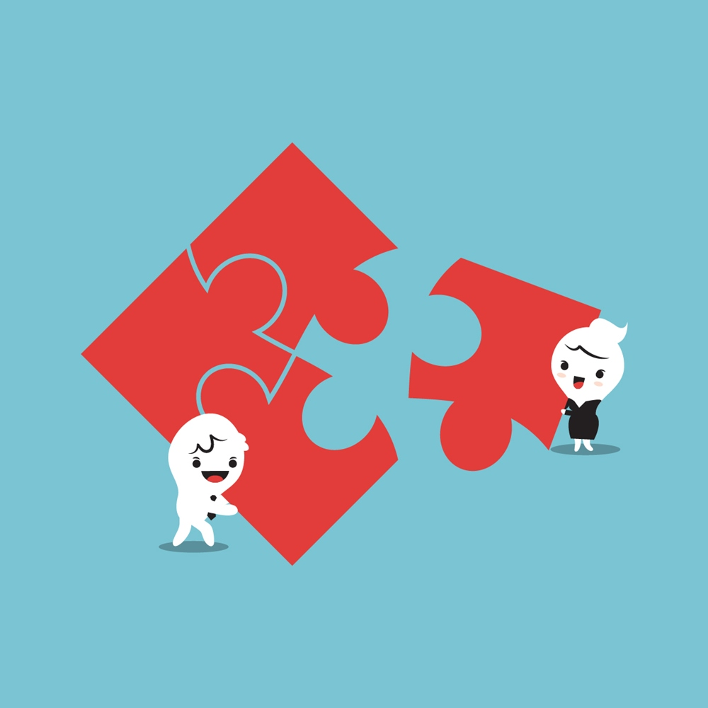 Talent-Skill Mismatch Gap: How Can HRs Help Bridge the Divide?