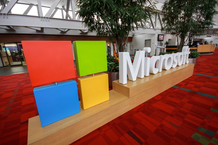 Microsoft Singapore Marketing and Sales Teams Hit by Layoffs