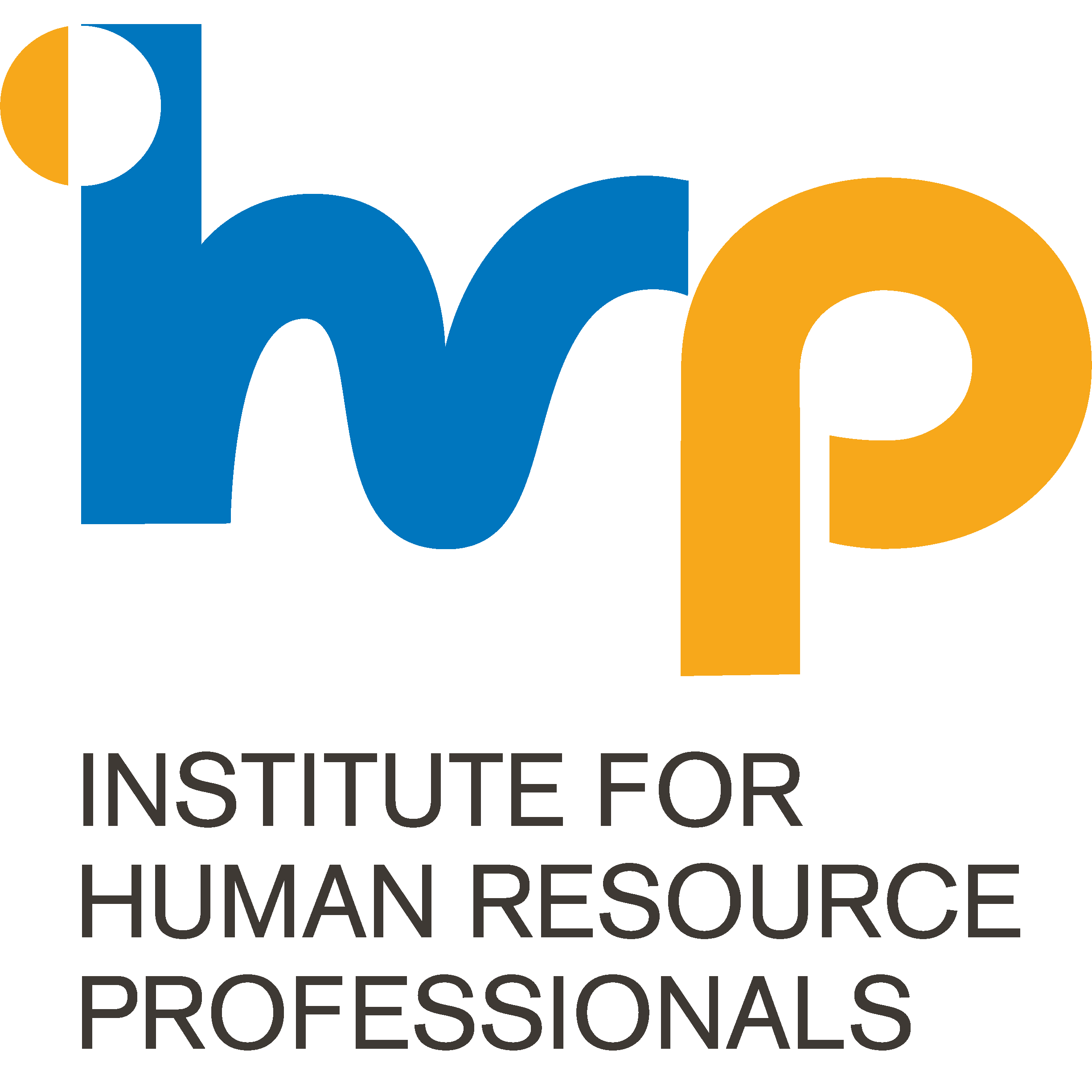 Ihrp Certification Value Addition For Hr Professionals In Singapore