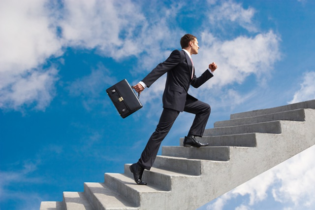Jobseekers Value Future Career Growth over Salary