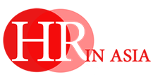Advertise - HR In Asia