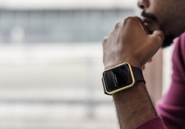 Wearable Technology to Track Employees' Performance and Minimise Workplace Injury