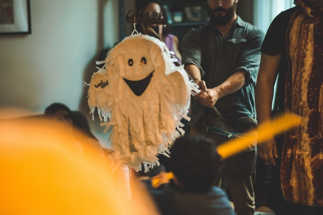 """3 Effective Ways to Avoid """"Ghosting"""" in Recruitment"""