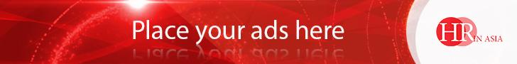 http://www.hrinasia.com/advertise/