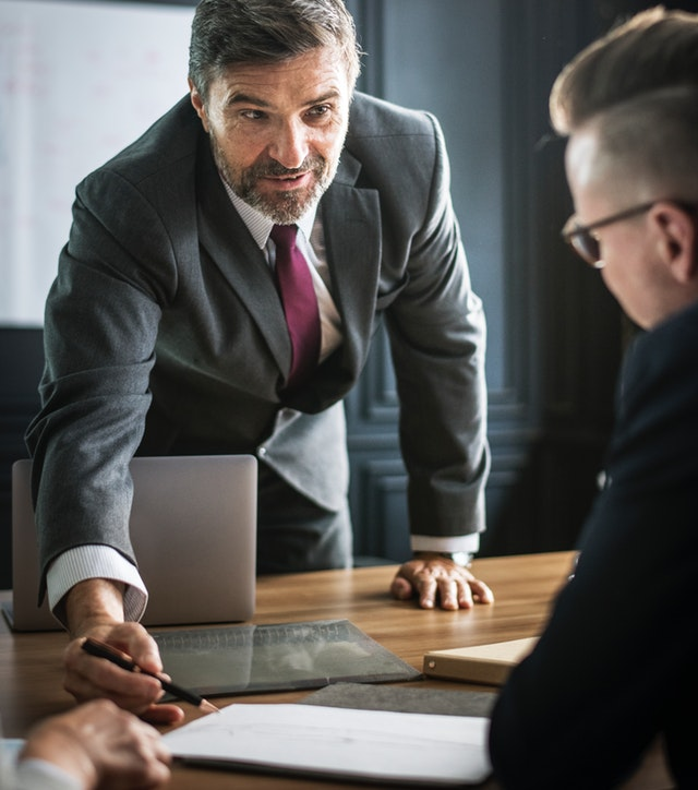 Why and How to Turn Down a Promotion Tactfully